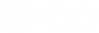 Fortune Chevalier Mobile Logo